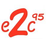 e2c95
